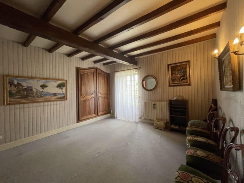 Venta  casa Agen 330000€ - Fotografía 10