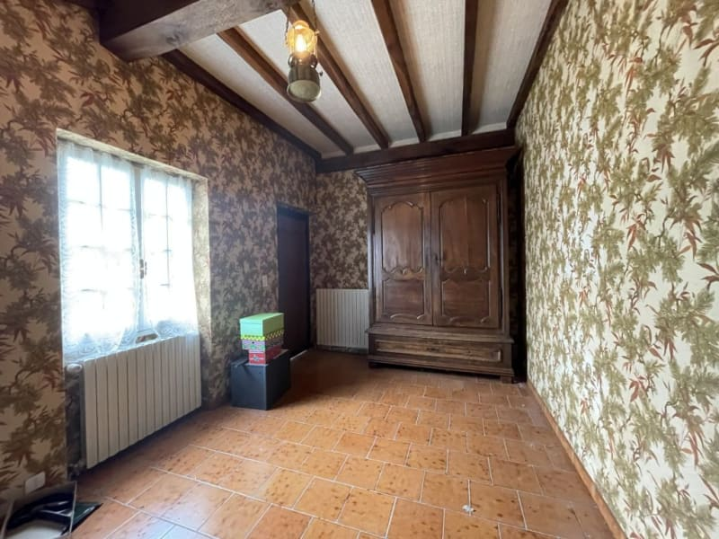 Venta  casa Agen 330000€ - Fotografía 11