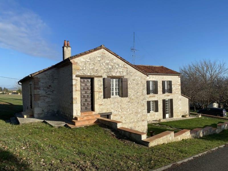 Venta  casa Agen 330000€ - Fotografía 13