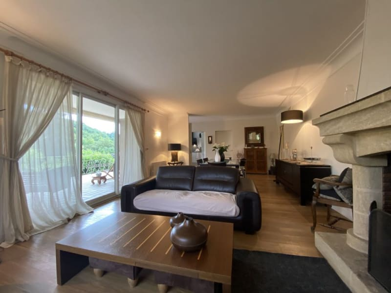 Sale house / villa Agen 375000€ - Picture 2