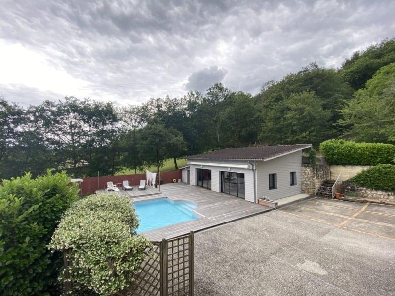 Sale house / villa Agen 375000€ - Picture 5