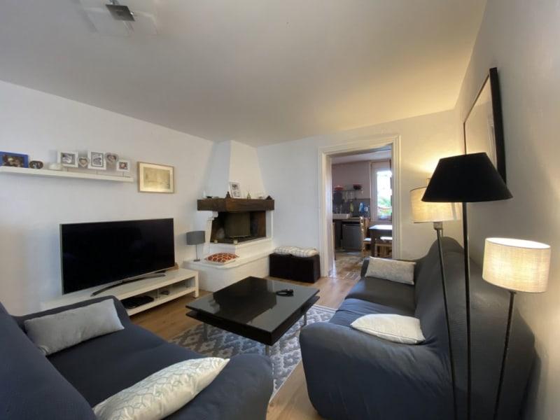 Venta  casa Agen 280000€ - Fotografía 1