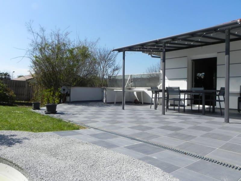 Venta  casa Agen 250000€ - Fotografía 2