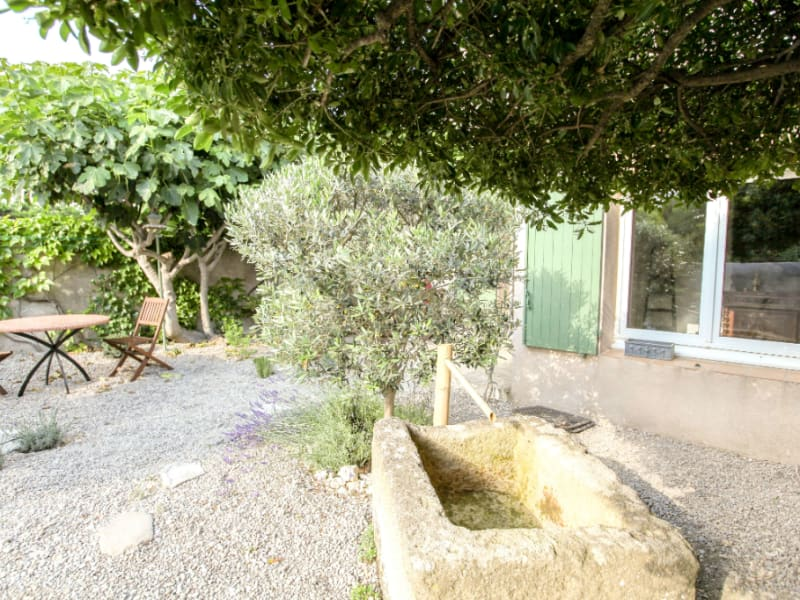 Vente maison / villa Eguilles 368 000€ - Photo 3