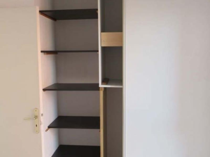 Sale apartment Grasse 130000€ - Picture 4