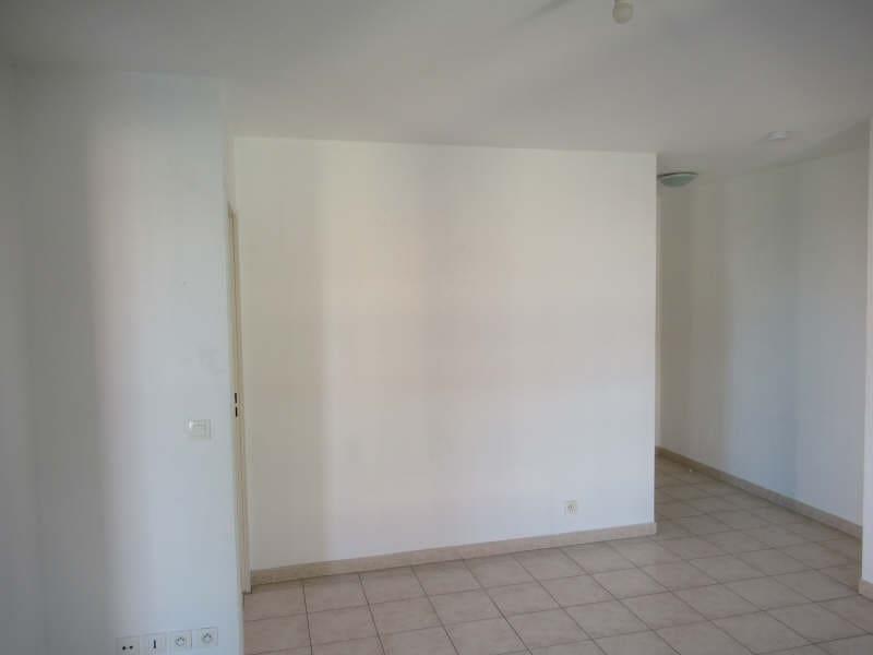 Vendita appartamento Grasse 130000€ - Fotografia 7