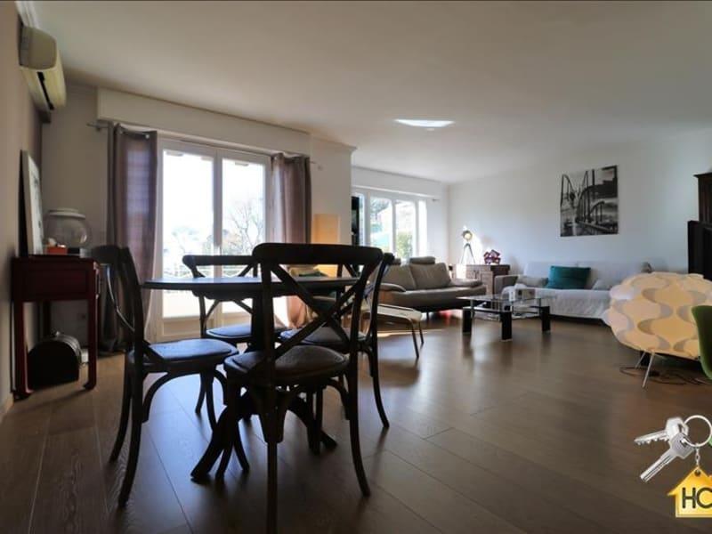 Vendita appartamento Cannes 499000€ - Fotografia 2