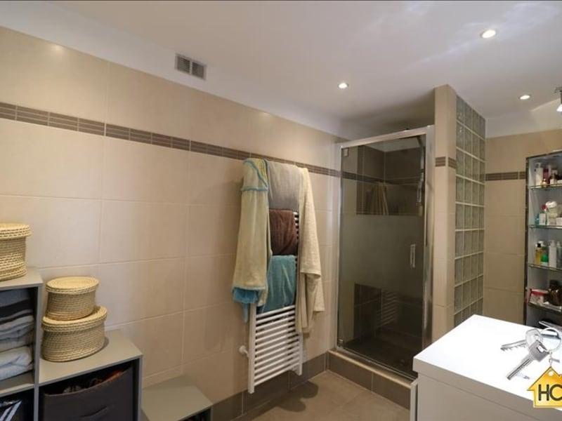 Vendita appartamento Cannes 499000€ - Fotografia 6