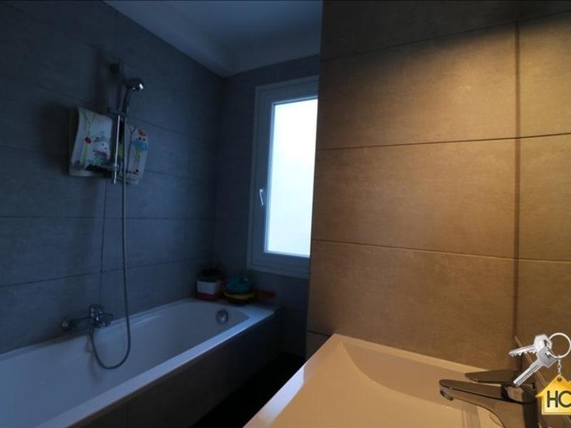 Vendita appartamento Cannes 499000€ - Fotografia 8