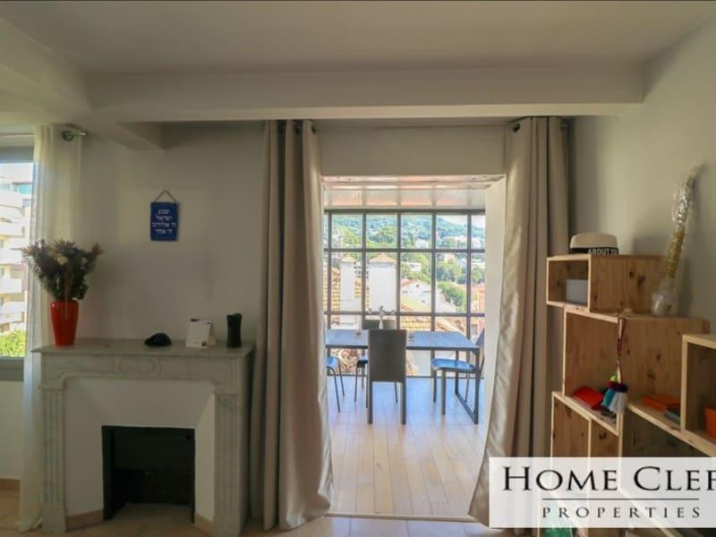 Vendita appartamento Cannes 199000€ - Fotografia 1