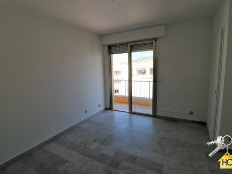 Vendita appartamento Cannes 318000€ - Fotografia 4