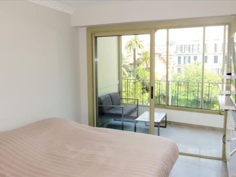 Sale apartment Cannes 300000€ - Picture 3