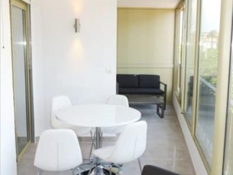 Vendita appartamento Cannes 300000€ - Fotografia 5
