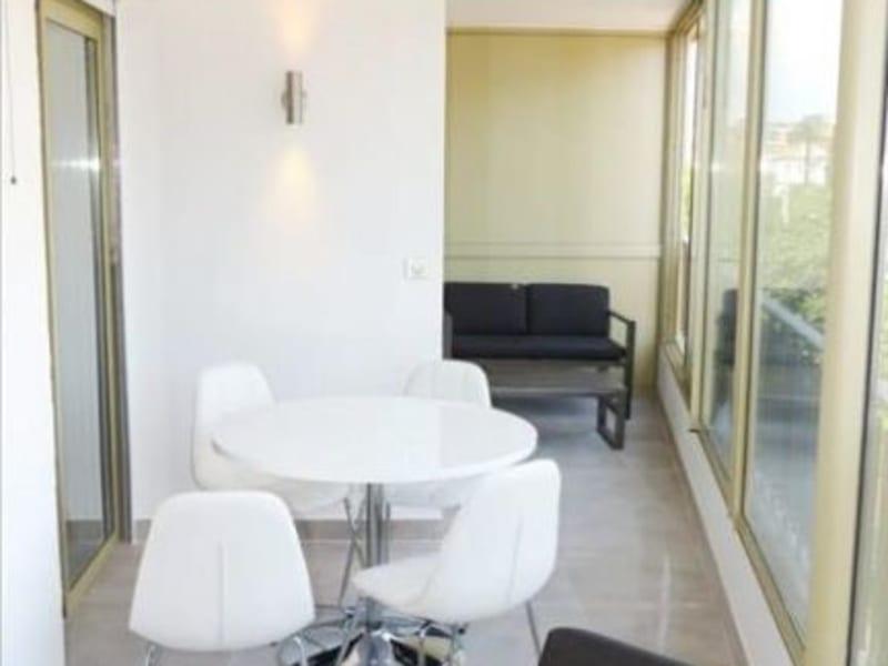 Sale apartment Cannes 300000€ - Picture 5