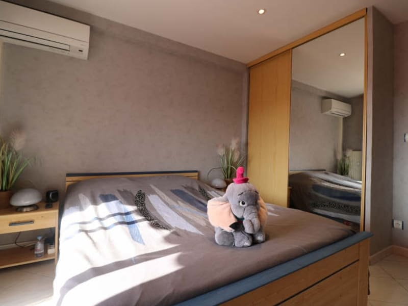 Sale apartment Le cannet 222000€ - Picture 5