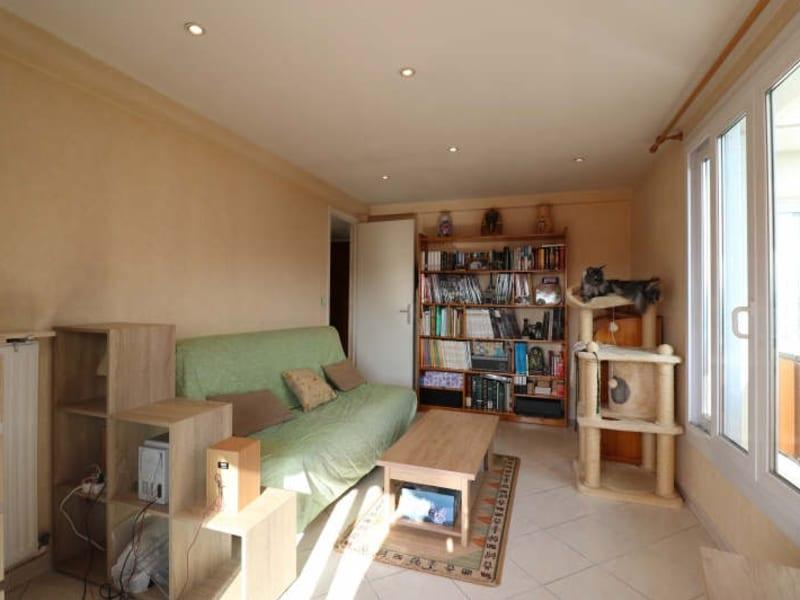 Sale apartment Le cannet 222000€ - Picture 7