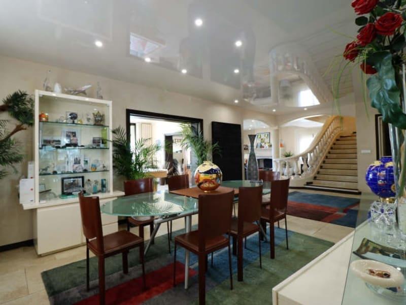 Sale house / villa Nice 1260000€ - Picture 5