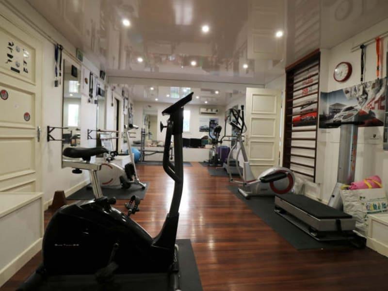 Sale house / villa Nice 1260000€ - Picture 7
