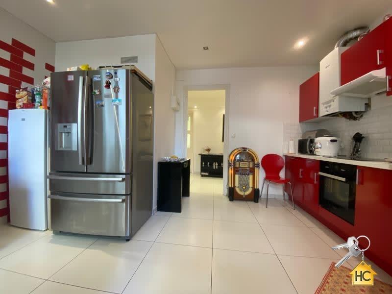 Vente appartement Cannes 599000€ - Photo 4