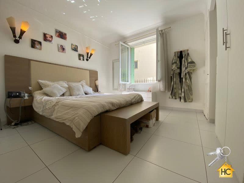Vente appartement Cannes 599000€ - Photo 5