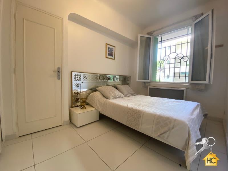 Vente appartement Cannes 599000€ - Photo 6