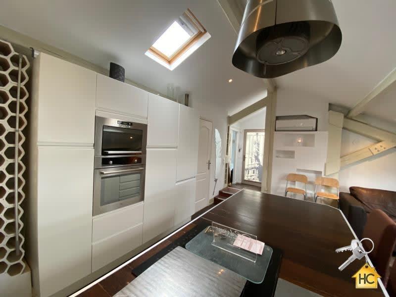 Vendita appartamento Cannes 249000€ - Fotografia 2
