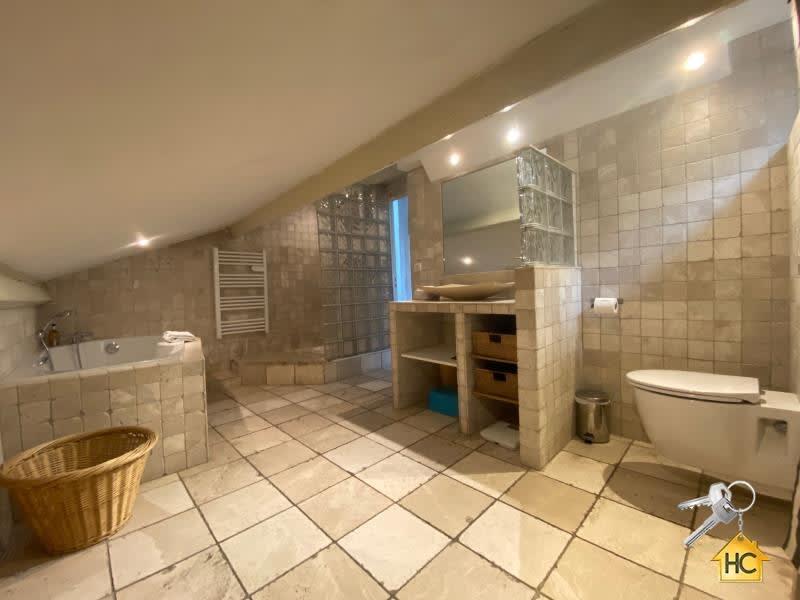 Vendita appartamento Cannes 249000€ - Fotografia 6