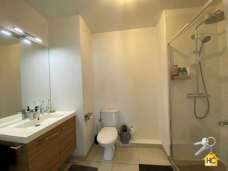 Vendita appartamento Le cannet 210000€ - Fotografia 7