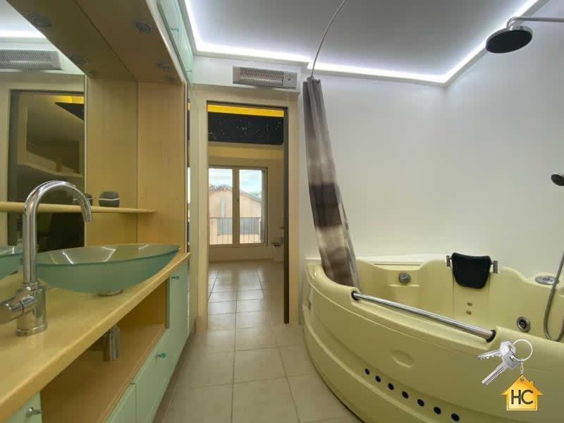 Vente appartement Le cannet 148000€ - Photo 7
