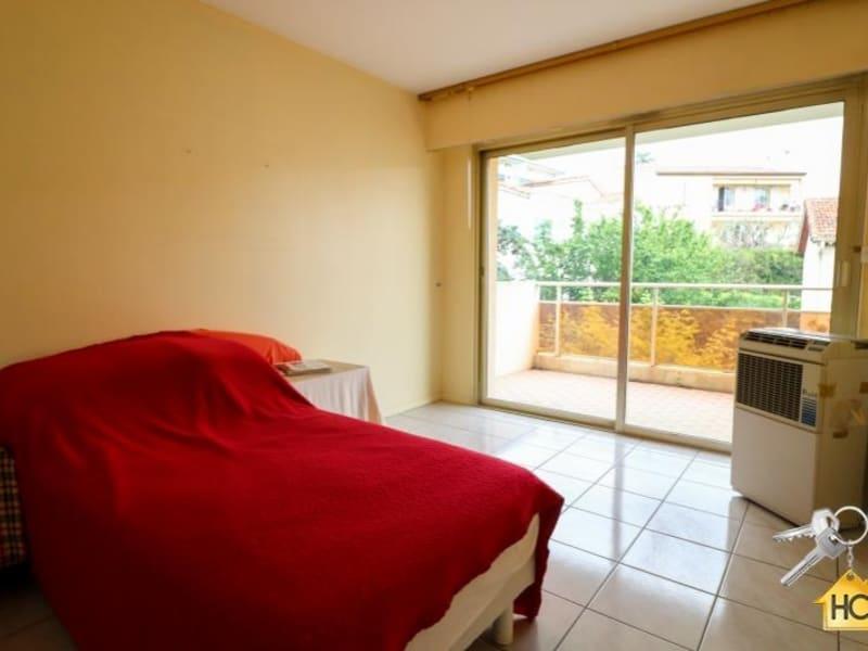Vendita appartamento Cannes 269000€ - Fotografia 5