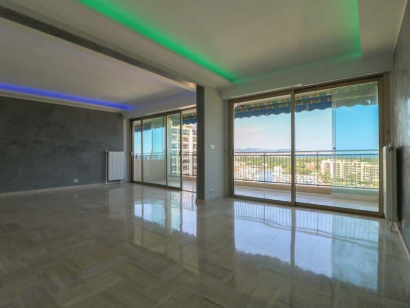Vendita appartamento Mandelieu la napoule 695000€ - Fotografia 4