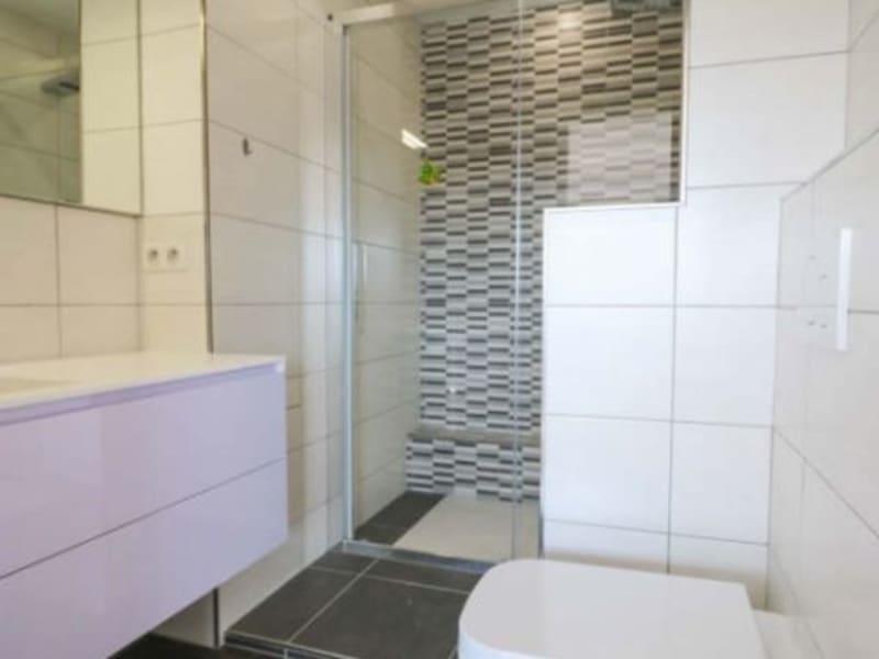 Sale apartment Mandelieu la napoule 695000€ - Picture 7