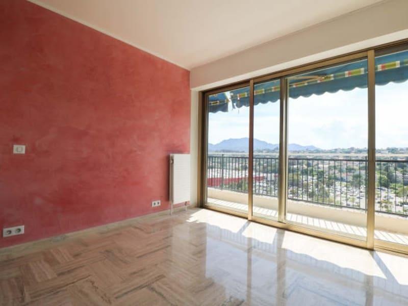 Vendita appartamento Mandelieu la napoule 695000€ - Fotografia 8