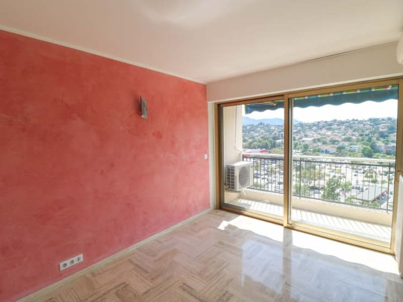Vendita appartamento Mandelieu la napoule 695000€ - Fotografia 9