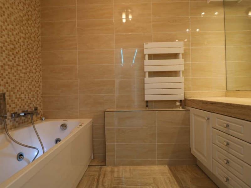 Sale apartment Mandelieu la napoule 695000€ - Picture 10
