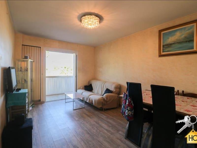 Vendita appartamento Cannes 229000€ - Fotografia 3