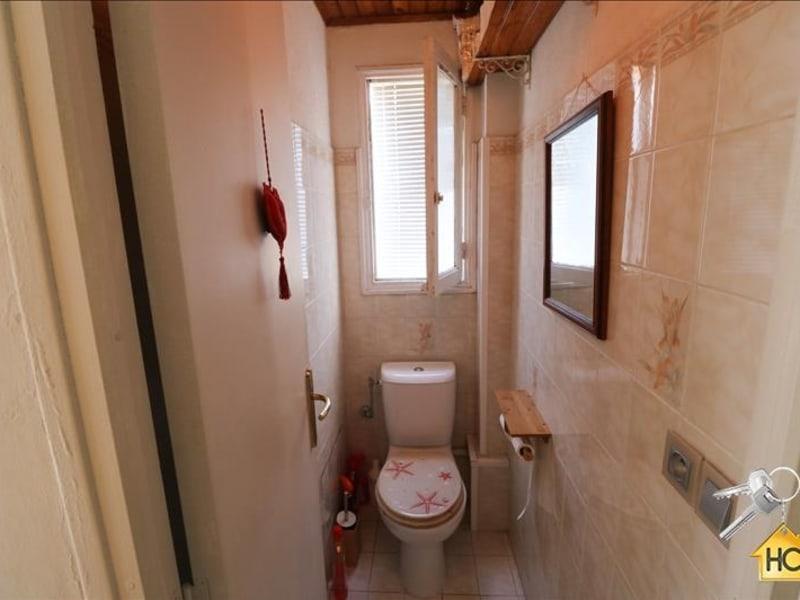 Vendita appartamento Cannes 229000€ - Fotografia 8