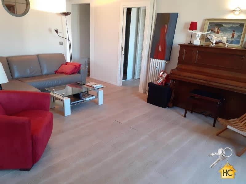 Sale apartment Cannes 630000€ - Picture 10