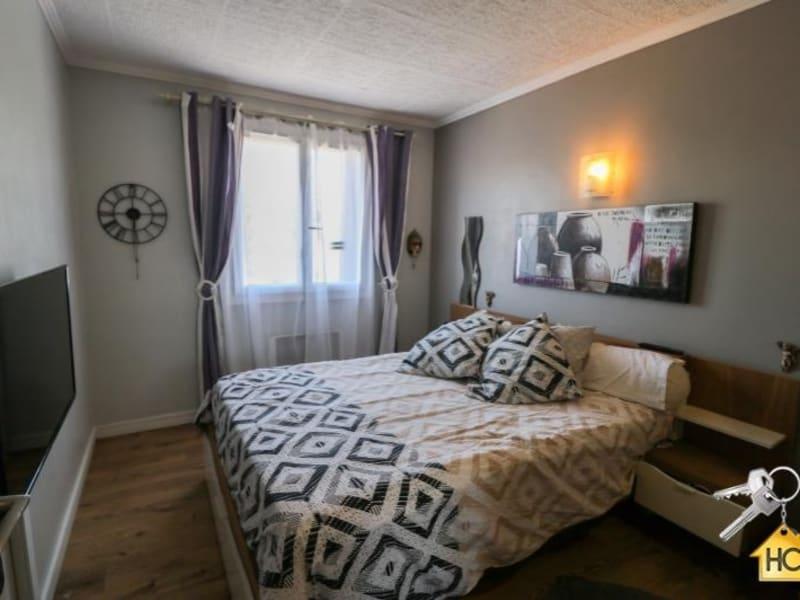 Sale apartment Le cannet 215000€ - Picture 6
