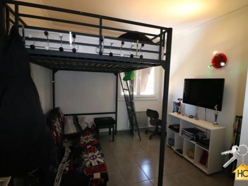 Sale apartment Le cannet 215000€ - Picture 7