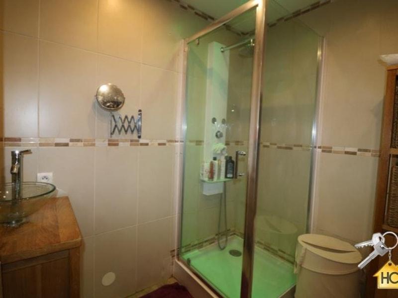 Sale apartment Le cannet 215000€ - Picture 9