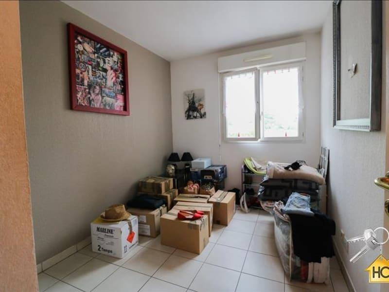 Vendita appartamento Cannes la bocca 232000€ - Fotografia 5