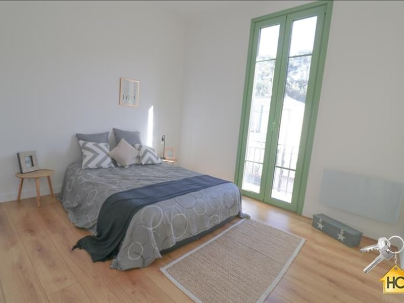 Vendita casa Le cannet 477000€ - Fotografia 5