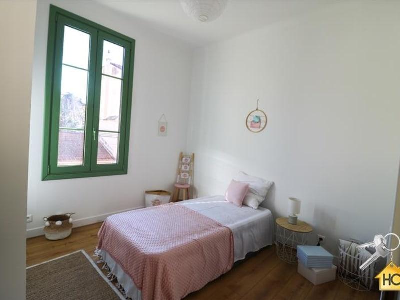 Vendita casa Le cannet 477000€ - Fotografia 6