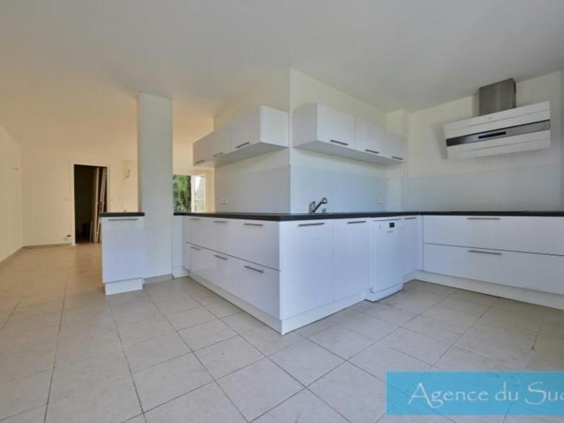 Vente maison / villa Cassis 1340000€ - Photo 7