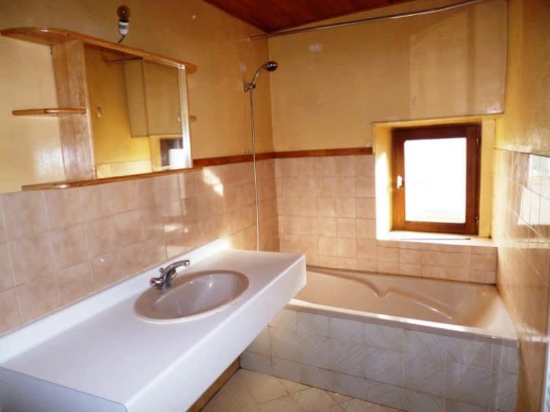 Vente maison / villa Montrottier 75000€ - Photo 5