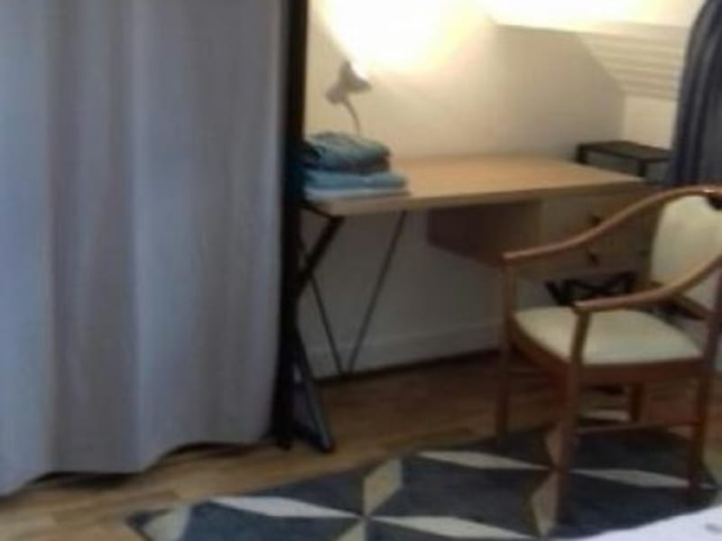 Rental apartment Cuffies 400€ CC - Picture 2