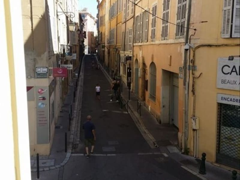 Location bureau Aix en provence 2 200€ HC - Photo 2