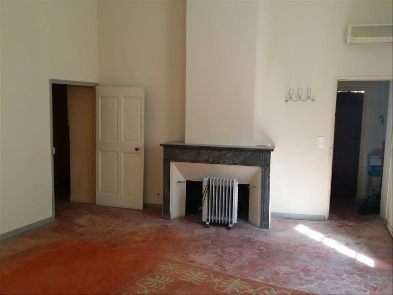 Location bureau Aix en provence 2 200€ HC - Photo 7