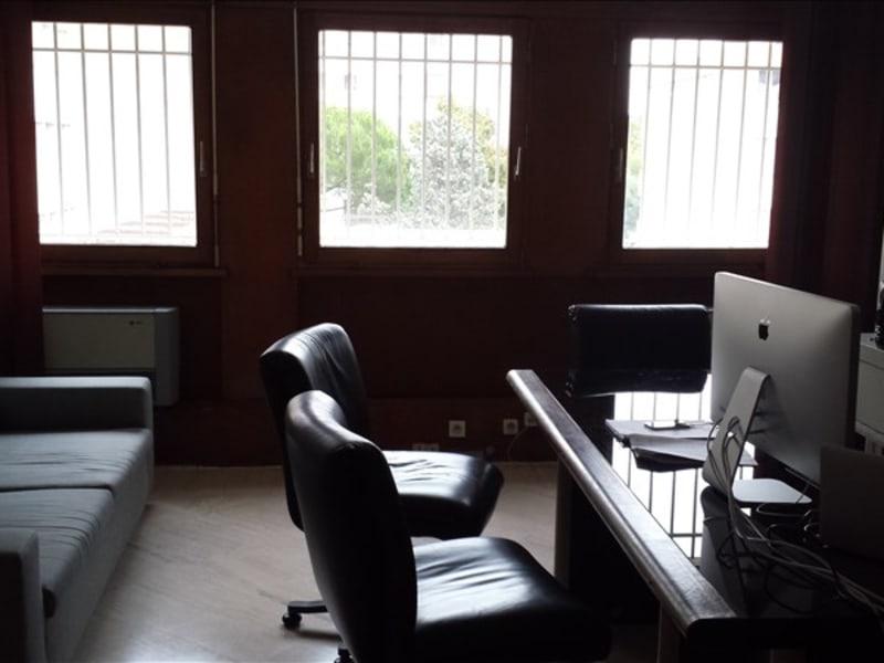 Location bureau Aix en provence 1600€ HC - Photo 2